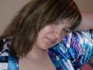Nika, 36 - Just Me Photography 12