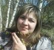 Nika, 36 - Just Me Photography 15
