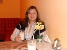 Nika, 36 - Just Me Photography 41