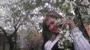 Nika, 36 - Just Me Photography 46