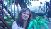 Nika, 36 - Just Me Photography 49