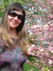 Nika, 36 - Just Me Photography 70