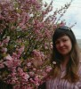 Nika, 36 - Just Me Photography 71