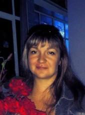 Nika, 36, Ukraine, Kiev