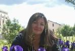 Nika, 36 - Just Me Photography 62