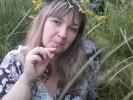 Nika, 36 - Just Me Photography 66