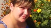 Nika, 36 - Just Me Photography 53