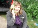 Nika, 36 - Just Me Photography 4