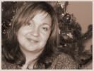 Nika, 36 - Just Me Photography 8