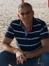 Gabriel, 55, Romania, Sector 3