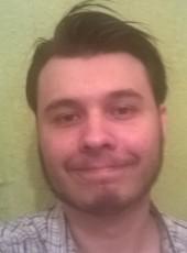 Shiawase, 24, Russia, Ufa