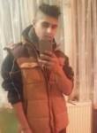 Pavel, 19  , Napajedla
