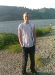 Andrey, 26  , Polysayevo