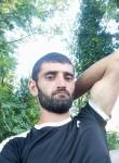 Beqa, 27  , Zugdidi