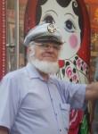 Nikolay Dolgushin, 75  , Penza