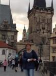 Linda, 59  , Trondheim