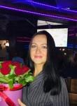 Екатерина, 34 года, Лангепас
