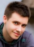 maksim, 36  , Ulyanovsk