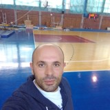 Anton, 37  , Rethymno