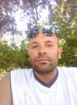Anton, 36  , Rethymno