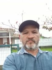 Debi, 48, Brazil, Criciuma