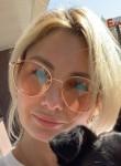 nata, 30, Kaluga