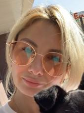 nata, 30, Russia, Kaluga