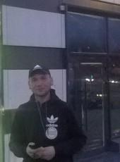 Kanat, 36, Russia, Astrakhan