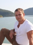 Vitaliy, 28, Irkutsk