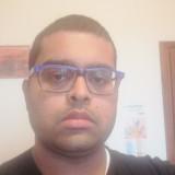 VictorSingh, 25  , Castelfiorentino