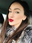 Margo, 25, Moscow