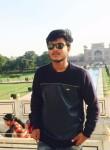 Shekhar, 27  , Panna