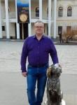 Aleksandr, 53  , Reutov