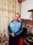 Yuriy , 18, Nizhniy Novgorod
