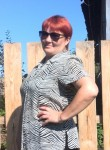 Tamara, 55  , Byerazino