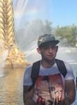 Vadim, 24  , Novopodrezkovo
