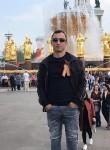NONO, 34  , Tomilino