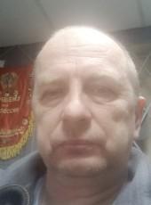 Dmitriy, 53, Russia, Asbest