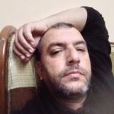 امير, 39  , Constantine