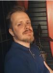 Sergey, 31, Volgograd