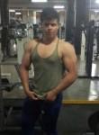 Luis, 25  , Guadalajara