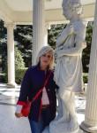 Ekaterina, 44, Seversk