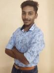 Lakshay, 19  , Delhi