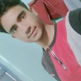 Arjun, 18  , Motihari