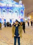 Deep, 23, Lviv