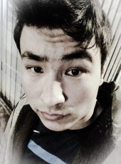 mayk frenj, 22, Russia, Saint Petersburg