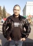 Stas, 34, Kemerovo
