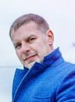 Aleksey, 50, Saransk