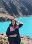Victoire, 20, Almaty