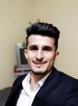 Hastekrin, 29, Ankara